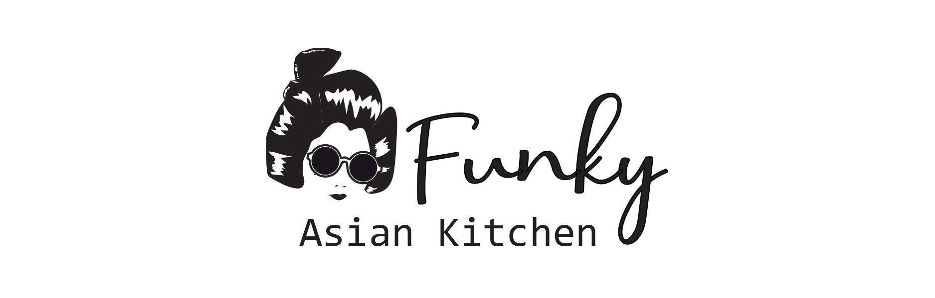Funky Asian Kitchen
