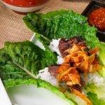 korean short ribs features