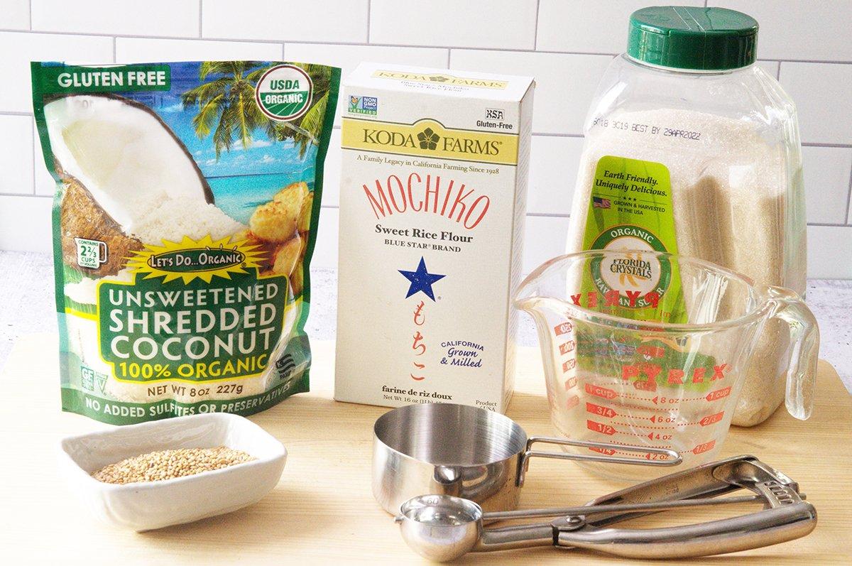 palitaw ingredients