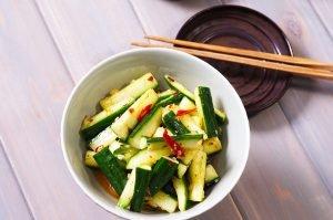 szechuan cucumbers feature